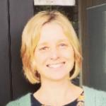 Dr. Inge Willems