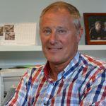 Dr. Edwig Schatteman