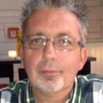 Dr. Frank Sterckx