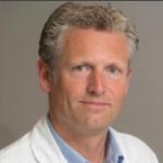 Dr. Patrick Debois