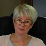 Dr. Rita Jacquemijn