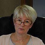 Dr. Sofie Vanroy