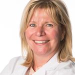 Dr. Anja Van der Veken