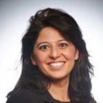 Dr. Tania Barlet
