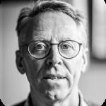 Dr. Michel Goetinck
