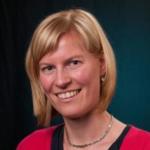 Dr. Françoise Loose