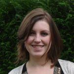 Dr. Isabelle Wauters