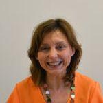 Dr. Micheline Freson