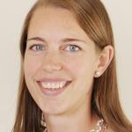 Dr. Evelien Veeckman