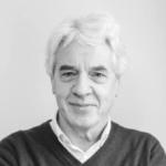 Dr. Jan Wydooghe