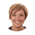 Dr. Gudrun Deconinck