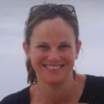 Dr. Anne Maes