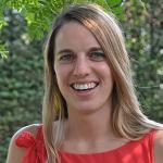 Dr. Steffie Hoorens