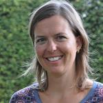 Dr. Flore Dewulf