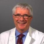 Dr. Claude Dechamps