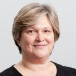 Dr. Annemie Claes