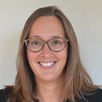 Dr. Sofie Nijs