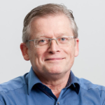 Dr. Chretien Van De Beek