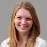 Dr. Charlotte Dijckmans
