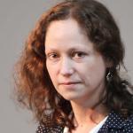 Dr. Barbara Ghesquiere