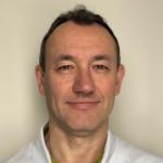 Dr. Frank Audoor