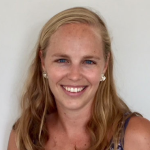 Anja Van Der Borght