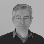 Dr. Johan Segaert