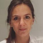 Dr. Charlotte Gijsen