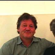 Wijsmuller & Franssen