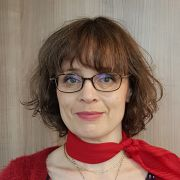 Dr  Jacqueline Klein Zimmermann (General Practitioner (GP