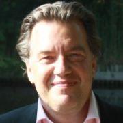 Ronald Gravemaker