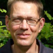 Dr. Stefan Kerre