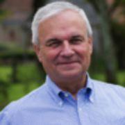 Dr. Stefan Bruylants