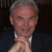Dr. Andre Gyselbrecht