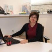 Dr. Heidi De Winter