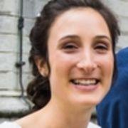 Dr. Naomi Schreurs