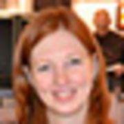 Dr. Delphine Vanroosbroeck