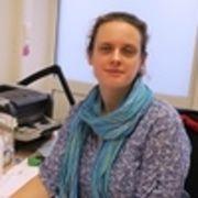 Dr. Hanne Desmet