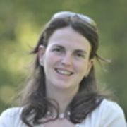 Dr. Elisabeth Gyselbrecht