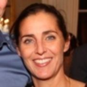 Facialis Dr. Ibe Van Der Plaetsen