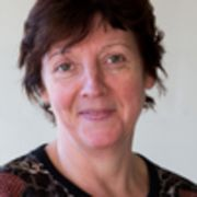 Dr. Hilde Wouters
