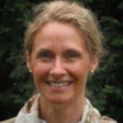 Dr. Annemie Dieltjens