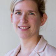 Dr. Liesbeth Van Gestel