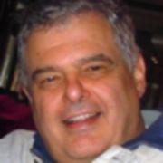 Dr. Frans Missotten