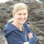 Dr. Tania Moerenhout