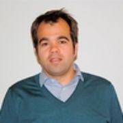 Dr. Maarten Michiels