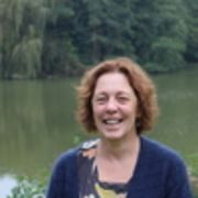 Dr. Hilde Van Hauthem