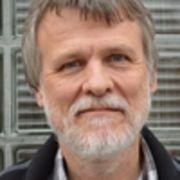 Dr. Andreas Verleysen