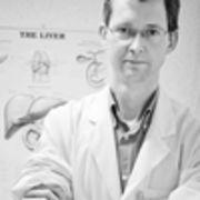 Dr. Johan Ponette