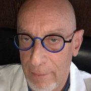 Dr. Guido Gillard